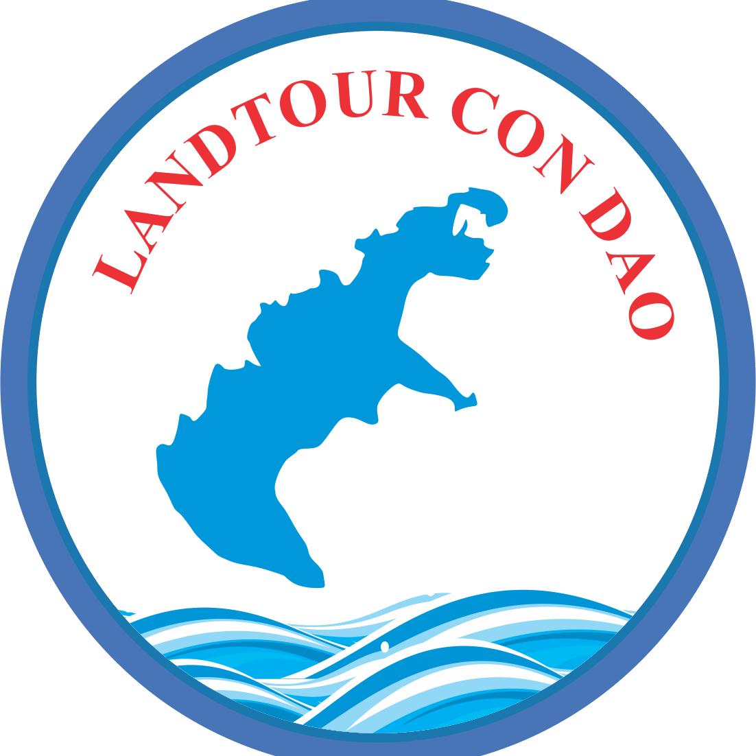 Landtour Côn Đảo